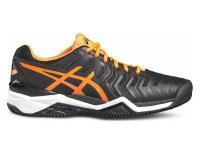кроссовки для тенниса Asics GEL-RESOLUTION 7 CLAY