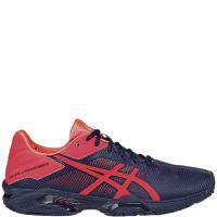 кроссовки для тенниса Asics GEL-SOLUTION SPEED 3