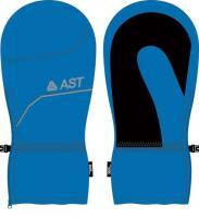 перчатки Astrolabio перчатки детские