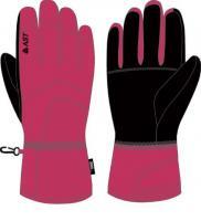 перчатки Astrolabio перчатки женские