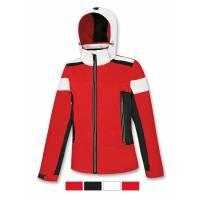 Куртка Astrolabio Куртка