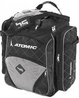 сумка для ботинок Atomic Redster Heatable Bootbag Race