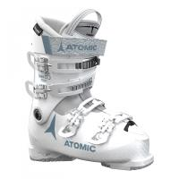 Горнолыжные ботинки Atomic HAWX MAGNA 85 W White/Light Grey