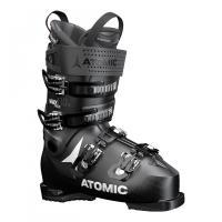 горнолыжные ботинки Atomic HAWX PRIME 110 S Black/Anthracite