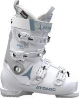 горнолыжные ботинки Atomic HAWX PRIME 95 W Vapor/Light Grey 2128