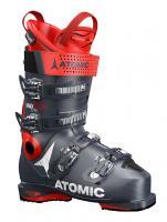 горнолыжные ботинки Atomic HAWX ULTRA 110 S Dark Blue/Red