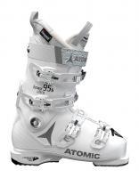 Горнолыжные ботинки Atomic HAWX ULTRA 95 S W White/Silver