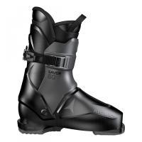 горнолыжные ботинки Atomic SAVOR 80 Black/Anthracite