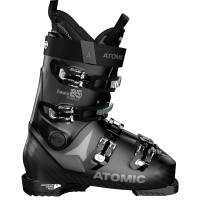 Горнолыжные ботинки Atomic HAWX PRIME 85 W Black/Silver