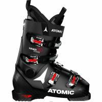 Горнолыжные ботинки Atomic HAWX PRIME 90 Black/Red