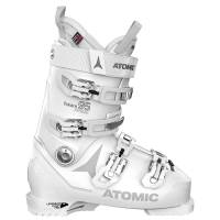 Горнолыжные ботинки Atomic HAWX PRIME 95 W White/Silver