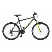 Велосипед Author Outset 26