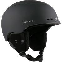 Горнолыжный шлем Bogner Free black