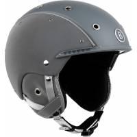 Горнолыжный шлем Bogner Cool Light Grey