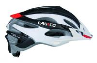 CASCO Велошлем DAIMOR Mountain XM comp matt
