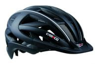 CASCO Велошлем Sportiv-TC black matt