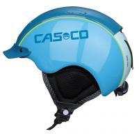 CASCO Горнолыжный шлем Mini Pro (My Style)