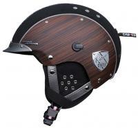 CASCO Горнолыжный шлем SP-3 Snow Edelholz