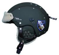 CASCO Горнолыжный шлем SP3 LIMITED EDITION FX