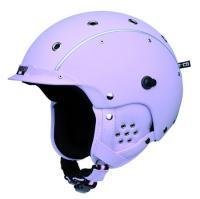 CASCO Горнолыжный шлем SP3 Reflex FX