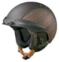 CASCO Горнолыжный шлем Шлем SP-3 Edelholz