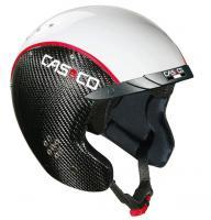 CASCO Горнолыжный шлем SP-High Fly Carbon