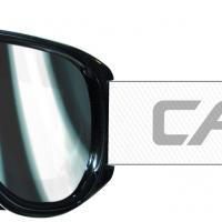 CASCO маска AX-20 PC