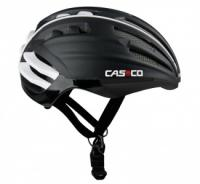 CASCO Велошлем SPEEDairo black