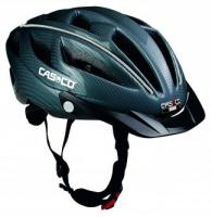 CASCO Велошлем Tecfire TC black