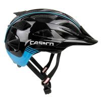 CASCO Велошлем Activ 2 black-blue