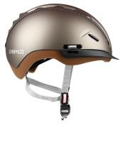 CASCO Велошлем Roadster olive without SPEEDmask