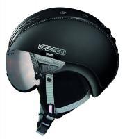 CASCO Горнолыжный шлем SP-2 Snowball Visor black
