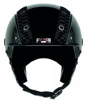 CASCO Горнолыжный шлем SP-3 Limited Carbon black