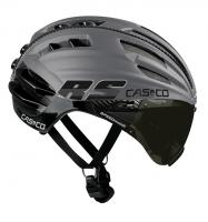 CASCO Велошлем SPEEDairo RS anthracite