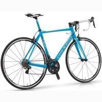 велосипед Colnago CLX блакитний