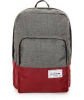 рюкзак Dakine Рюкзак Capitol Backpack Willamette