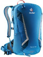 рюкзак Deuter Рюкзак Race Air цвет 3100 bay-midnight