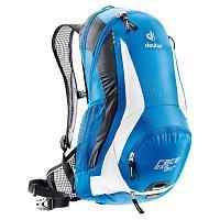 рюкзак Deuter Рюкзак Race EXP Air цвет 3170 ocean-white