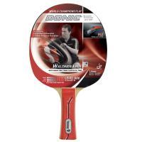 ракетка для настольного тенниса Donic Ракетка для настольного тенниса Waldner 600