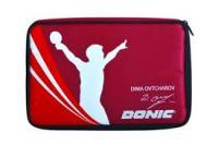 ракетка для настольного тенниса Donic Чехол для ракеток DONIC Ovtcharov