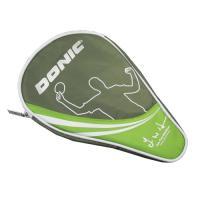 ракетка для настольного тенниса Donic Чехол для ракеток DONIC Waldner