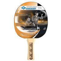 ракетка для настольного тенниса Donic Ракетка Champs Line 400