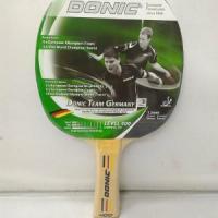 ракетка для настольного тенниса Donic Ракетка Donic Team Germani 400