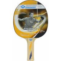 Ракетка для настольного тенниса Donic Appelgren Level 200 new