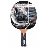 Ракетка для настольного тенниса Donic Top Teams 900