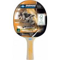 Ракетка для настольного тенниса Donic Legends 150 FSC