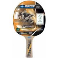 Ракетка для настольного тенниса Donic Legends 300 FSC
