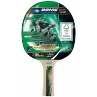 Ракетка для настольного тенниса Donic Legends 400 FSC