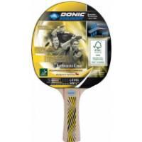 Ракетка для настольного тенниса Donic Legends 500 FSC
