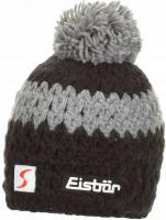 шапка Eisbaer Bennet Pompon SP